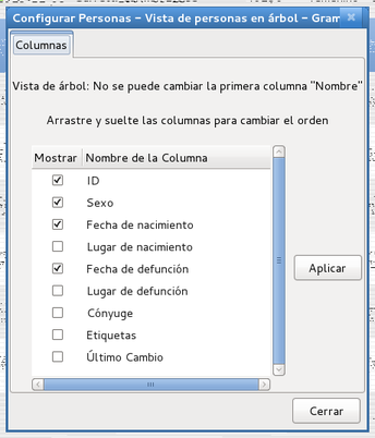 File:People TreeView config 34 es.png