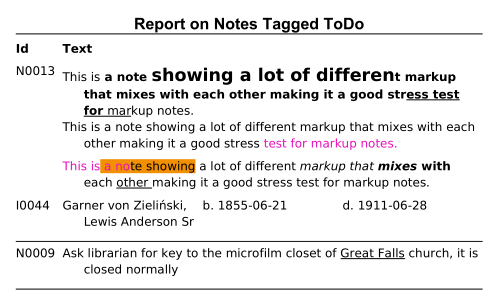 Addon-TodoReport-report-example-50.png
