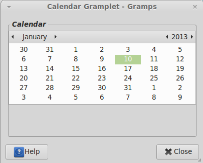 File:Calendar-detached-gramplet-40.png