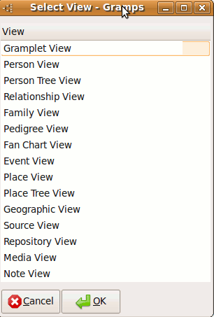 View selection.png