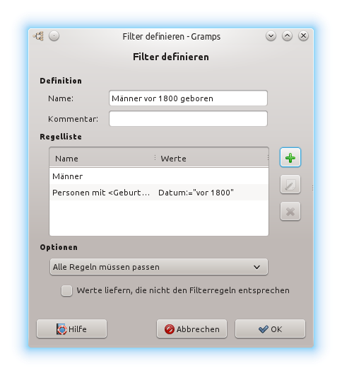 Define-filter-dialog-custom-filters-example-41-de.png