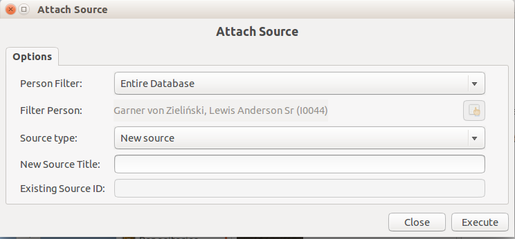 AttachSourceTool-Options-dialog-41.png