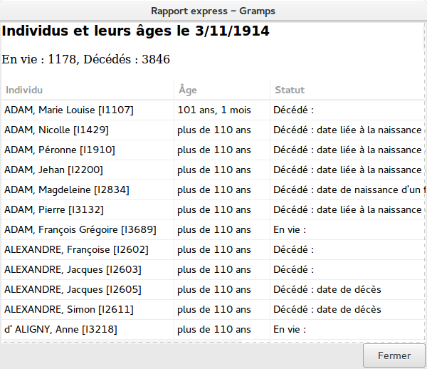 AgeOnDate-QV ResultExample-Detached gramplet-42-fr.png