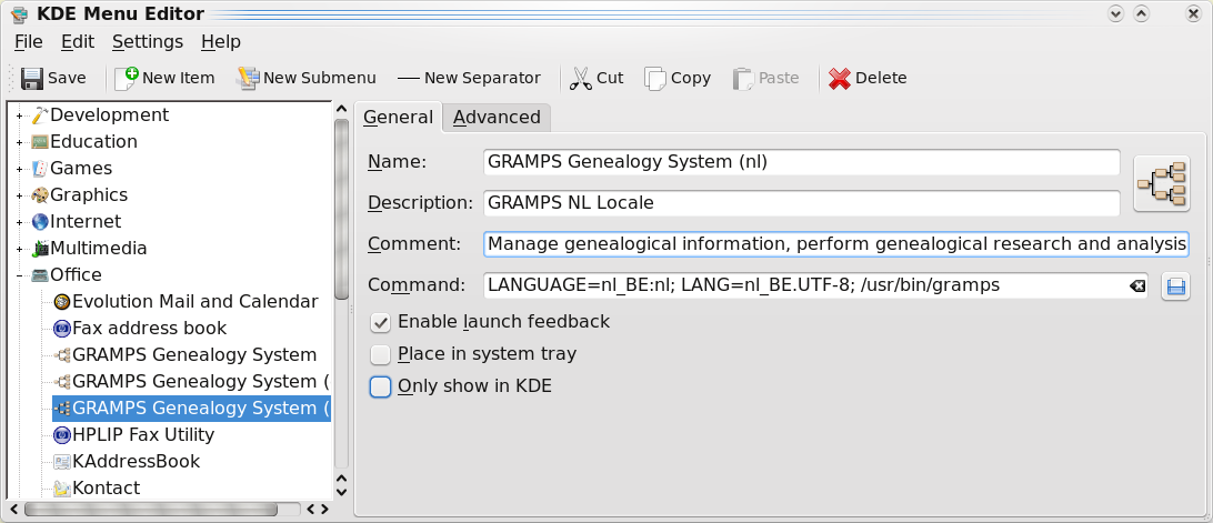 File:Gramps locale add kde menu item.png