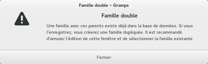 Family warn-42-fr.png