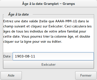 AgeOnDate-Detached gramplet-42-fr.png