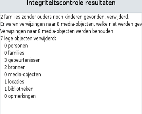 File:Controlres1.png