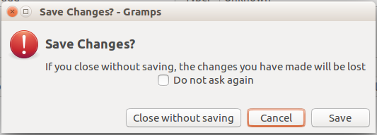 Save-changes-warning-dialog-gramps42.png