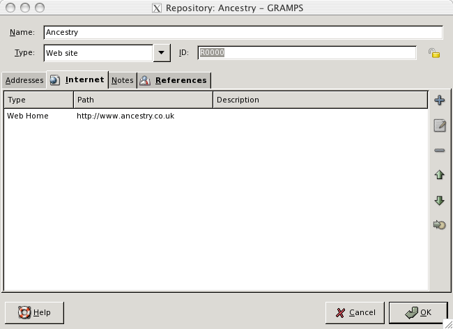 File:Add repository 1.png