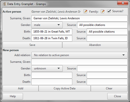 Data-entry-gramplet-default-dialog-42.png