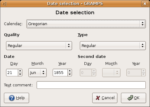 File:Date-selection.png