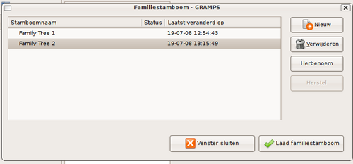 File:Familiebeheerder1.png