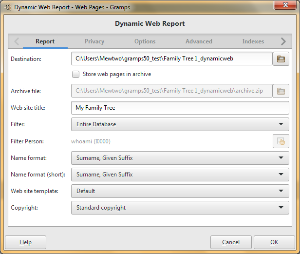 DynamicWeb-conf-0.png