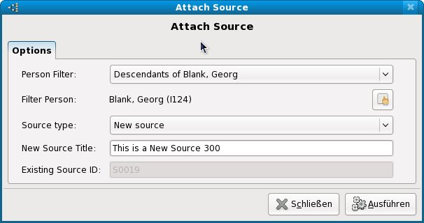 File:AttachSourceTool.jpg