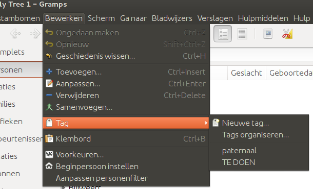 File:Menu-Edit-Tag-Options-40-nl.png