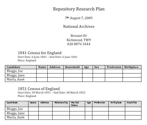 File:Research plan mock.jpg