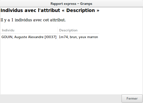Attributes-QV-Detached gramplet-42-fr.png