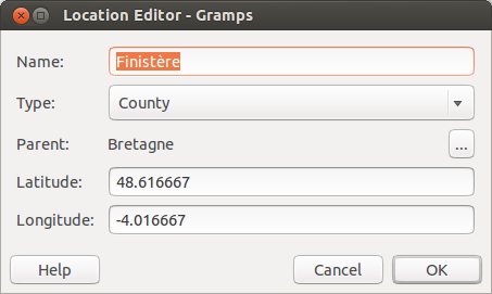 Geps006 location editor.png