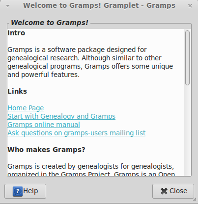 File:Welcome-ToGramps-detached-gramplet-40.png