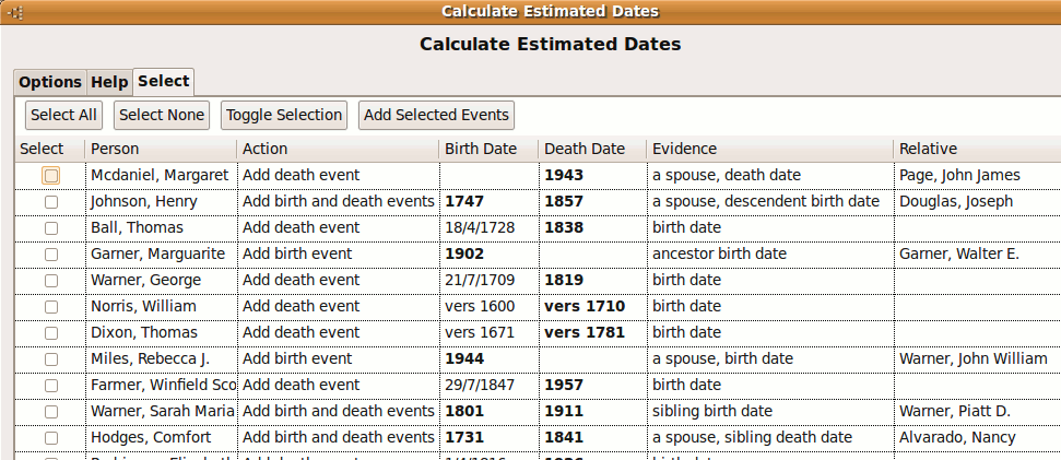 Calcestdates tab.png