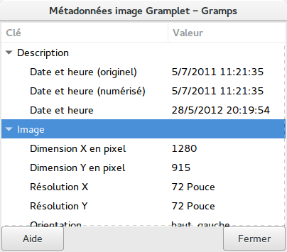 ImageMetadata-Detached gramplet-42-fr.png