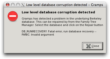 File:Low level database corruption.png