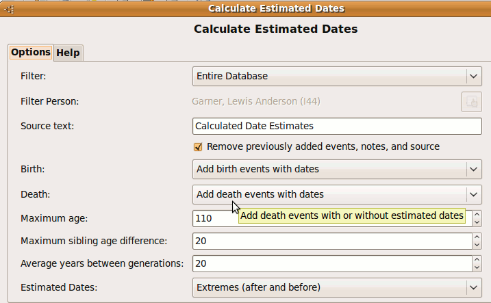 File:Calcestdates 32.png