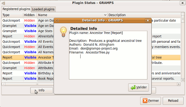 File:Plugins detailed info.png