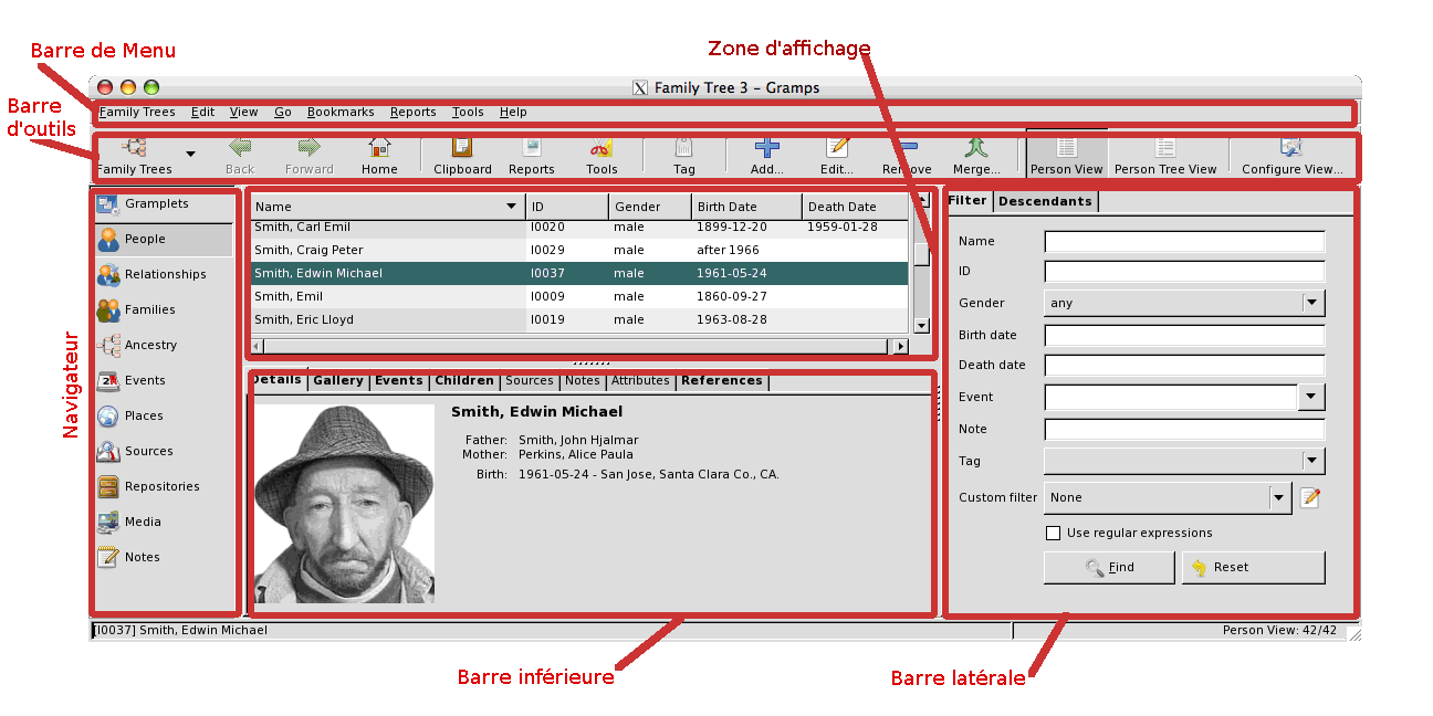 File:MainwinannotatedFR.png