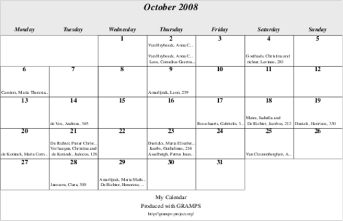 File:Calendarreport5.png