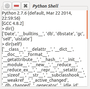 Python-gramplet-interactive-shell-example-41.png