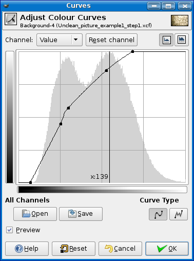 File:Adjust colour curve example1.png