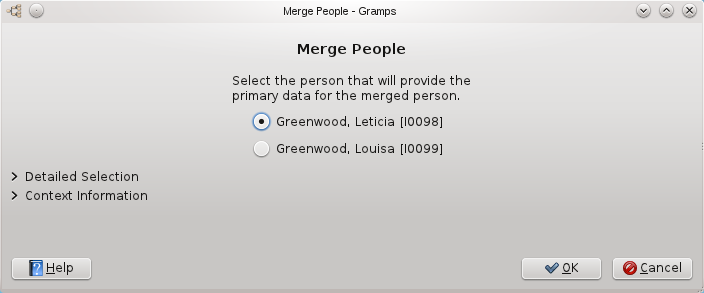 File:Merge-dialog-regular-33.png