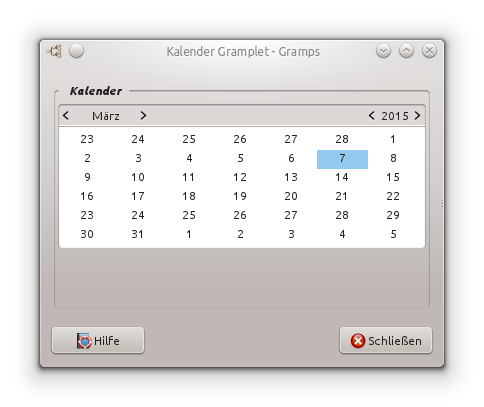 Calendar-detached-gramplet-41-de.png