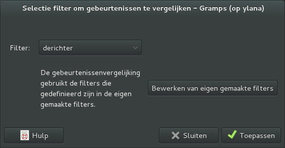 SelectionFilterToCompareEvents-40-nl.png