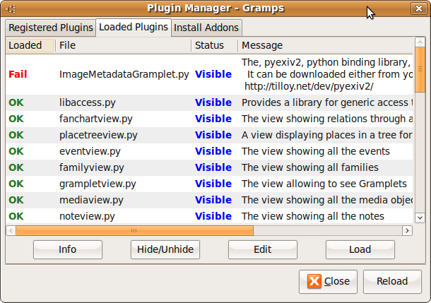 File:Loaded plugins.png