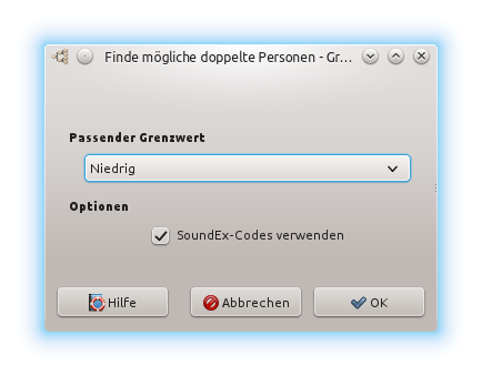 Find-possible-duplicate-people-dialog-default-41-de.png