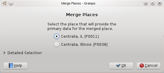 File:Merge-places-regular-33.png