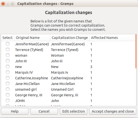 FixCapitalization-of-Given-Names-addon-example-41.png