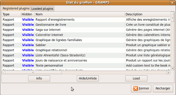 File:Registered plugins fr.png