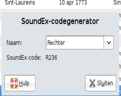 File:Soundexnl.png