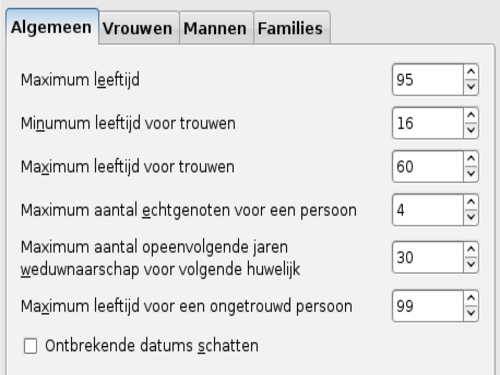 File:Controle1.png
