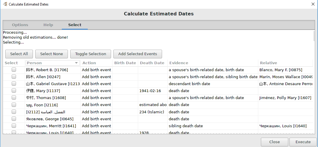 CalculateEstimatedDates-addon-Select-tab-example-50.png