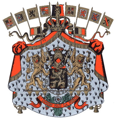File:Belgium coat of arms large.png