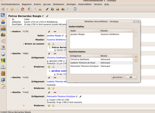 Thumbnail for version as of 11:24, 16 March 2010