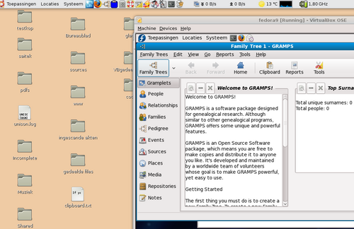 File:Virtualbox1.png