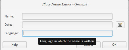 Place name editor.png