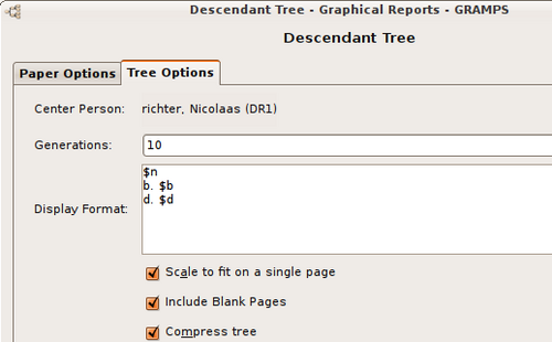 File:Descendant tree1.png