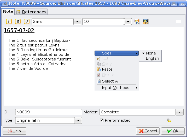File:Note editor 3.1.png