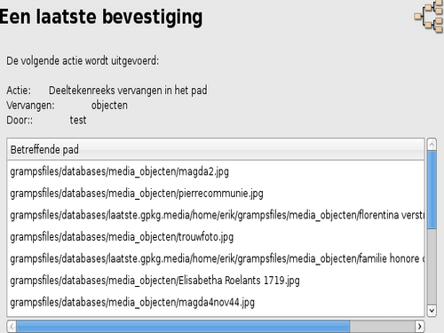 File:Bevestiging.png